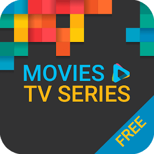 Watch Movies & TV Series Free Streaming v5.3.1 [AdFree ...
